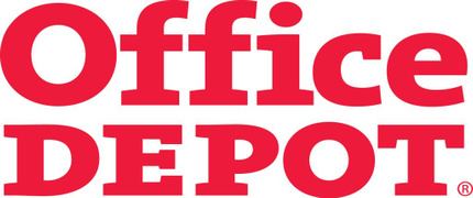 Job offers, jobs at SC OFFICE DEPOT SERVICE CENTER SRL
