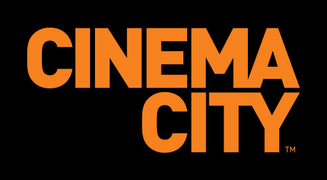 Locuri de munca la Cinema City Romania