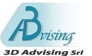 Offres d'emploi, postes chez S.C. 3D Advising S.R.L.
