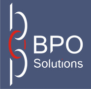Locuri de munca la BPO Solutions