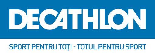 Stellenangebote, Stellen bei Decathlon Romania