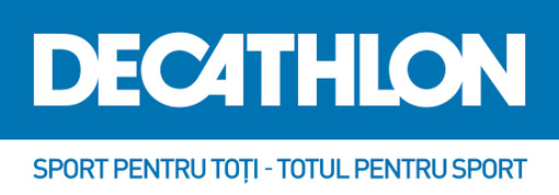 Locuri de munca la Decathlon Romania