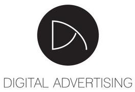 Ponude za posao, poslovi na Digital Advertising