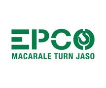 Job offers, jobs at ECHIPAMENTE PENTRU CONSTRUCTII SRL