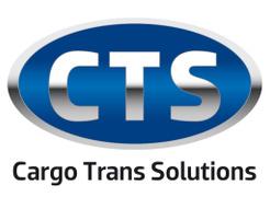Locuri de munca la SC Cargo Trans Solutions SRL
