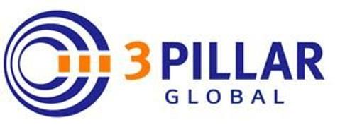 Job offers, jobs at 3PILLAR GLOBAL SRL