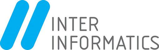 Locuri de munca la Inter Informatics