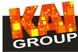 Job offers, jobs at KAI CERAMICS SRL