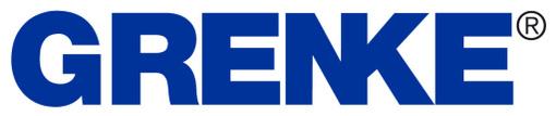 Job offers, jobs at GRENKE RENTING SRL