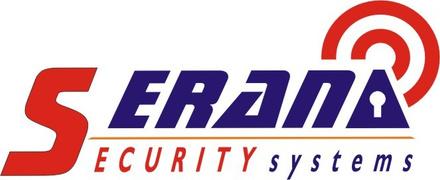 Locuri de munca la Serana Security Sistems Constanta