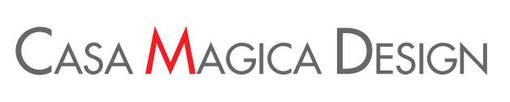 Locuri de munca la Casa Magica Design