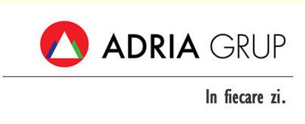 Locuri de munca la SC ADRIA GRUP SRL