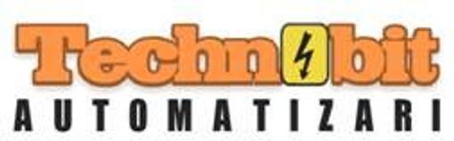 Stellenangebote, Stellen bei SC TECHNOBIT AUTOMATIZARI SRL
