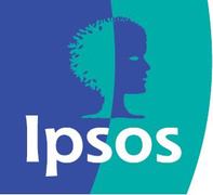 Job offers, jobs at SC IPSOS SRL