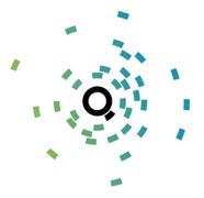 Locuri de munca la QSound SOFT