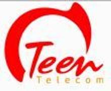 Locuri de munca la Teen Telecom SRL