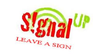 Locuri de munca la SIGNAL UP S.R.L.