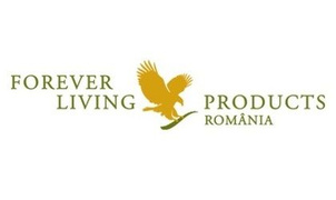 Forever Living Products Romania SRL