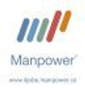 Job offers, jobs at Manpower s.r.o.