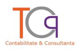 Job offers, jobs at TOTAL CONTA PREST SRL