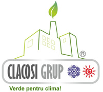 Job offers, jobs at SC CLACOSI CLIMA SRL