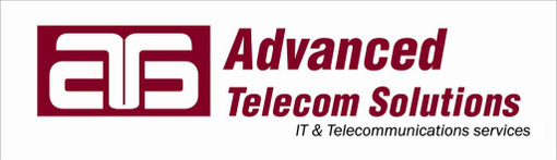 Stellenangebote, Stellen bei Advanced Telecom Solutions