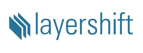 Stellenangebote, Stellen bei Layershift Technologies SRL