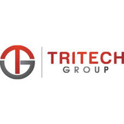 Job offers, jobs at TRITECH GROUP srl