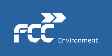 Job offers, jobs at FCC Environment România SRL