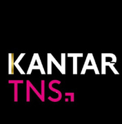 Locuri de munca la KANTAR TNS