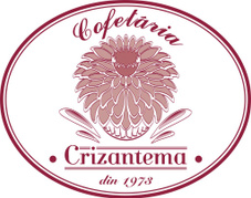Job offers, jobs at SC CRIZANTEMA SRL