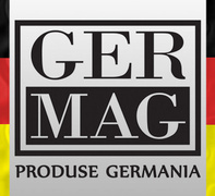 Job offers, jobs at S.C. GERMAG TREND S.R.L.