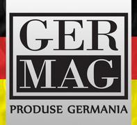 Locuri de munca la S.C. GERMAG TREND S.R.L.