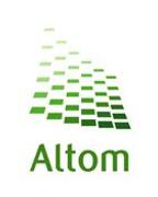 Locuri de munca la Altom Consulting SRL