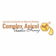 Locuri de munca la Complex Apicol Veceslav Harnaj S.A.