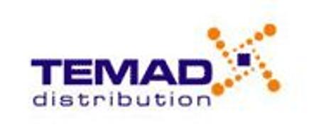 Locuri de munca la TEMAD CO SRL