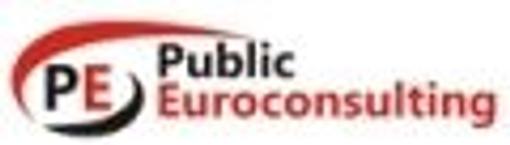 Stellenangebote, Stellen bei PUBLIC EUROCONSULTING