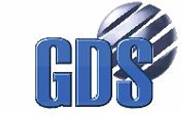 Job offers, jobs at GDS Manufacturing Services SA