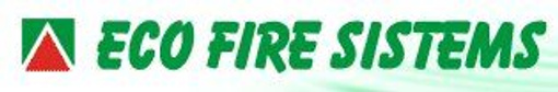 Eco Fire Sistems