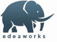 Job offers, jobs at E-dea Works