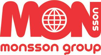 Locuri de munca la MONSSON GROUP