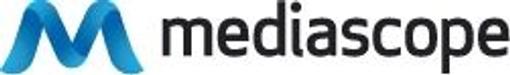 Locuri de munca la Mediascope