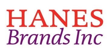 HANES Brands Romania SRL