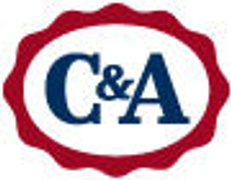 Job offers, jobs at C&A Moda Retail