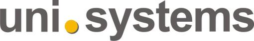 Locuri de munca la Unisystems