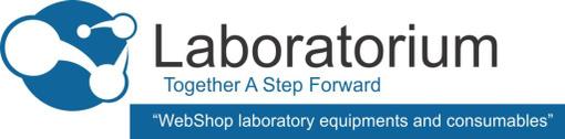Locuri de munca la SC Laboratorium SRL