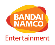 Job offers, jobs at BANDAI NAMCO Entertainment Romania SRL