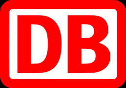 Job offers, jobs at DEUTSCHE BAHN CARGO ROMANIA SRL