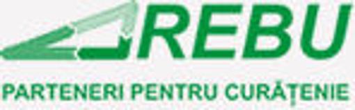 Stellenangebote, Stellen bei RER ECOLOGIC SERVICE BUCURESTI REBU SA