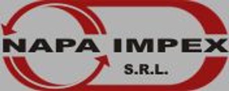 Job offers, jobs at NAPA IMPEX